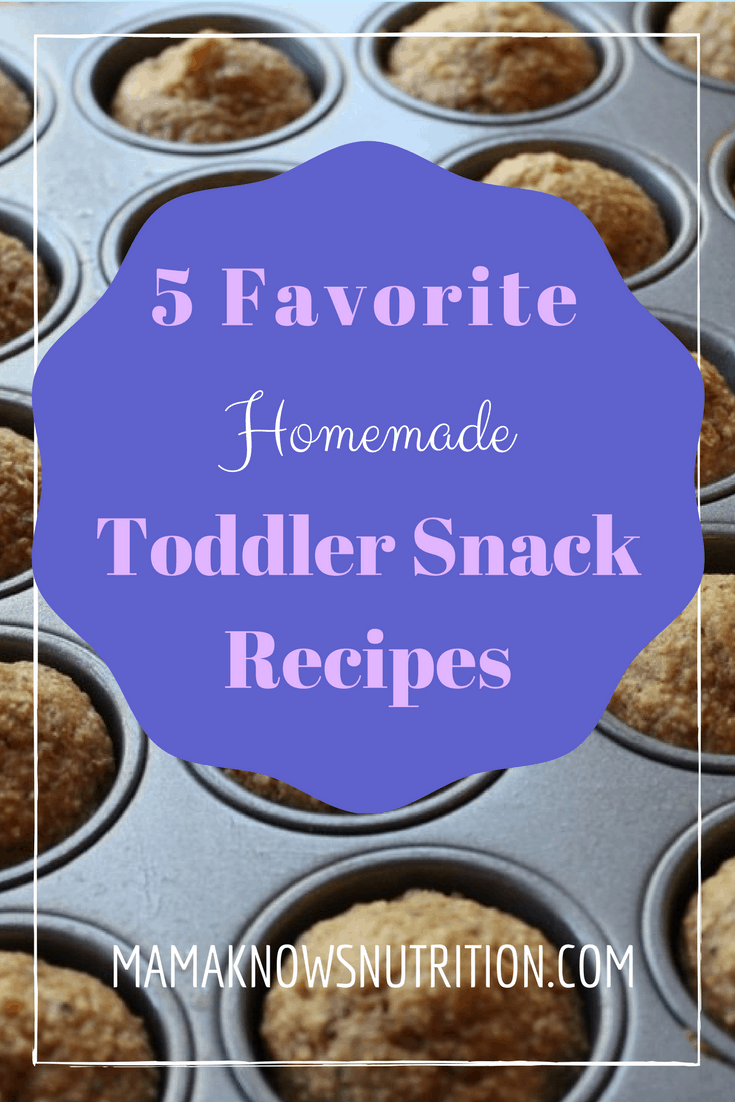 Favorite-Homemade-Toddler-Snack-Recipes