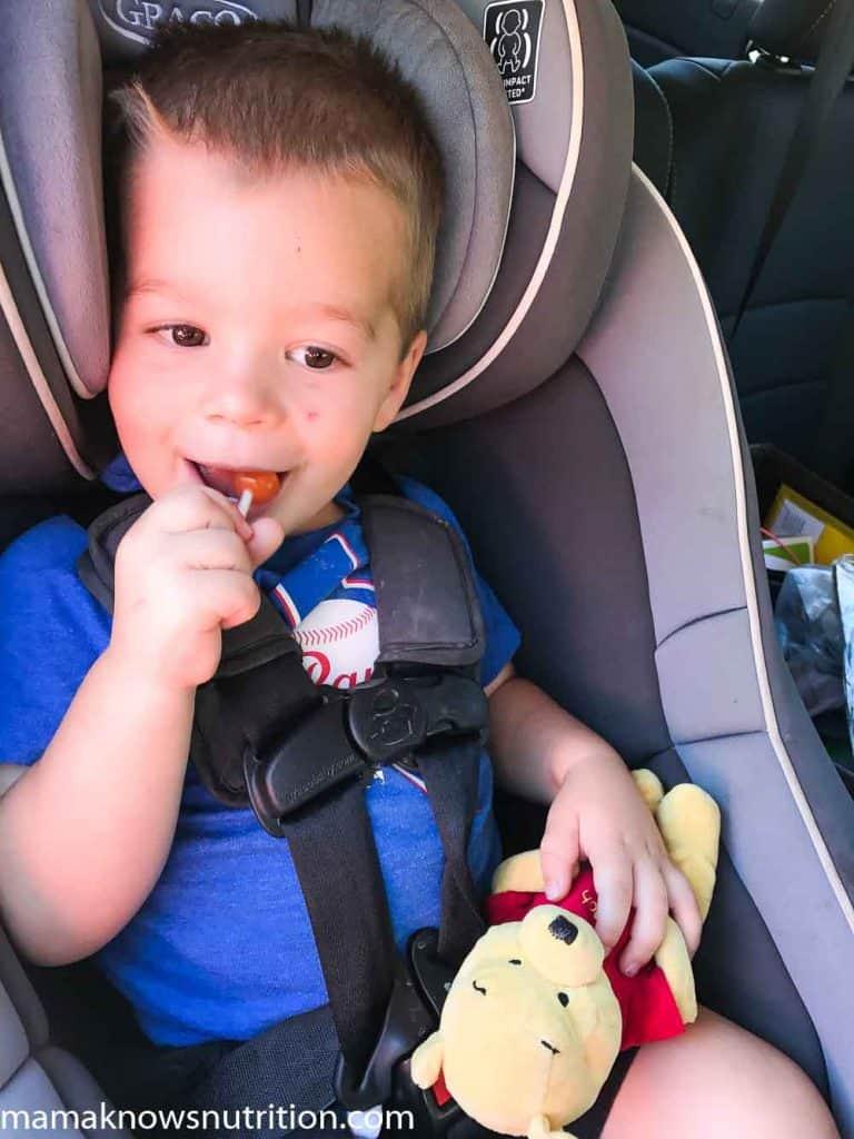 toddler-lollipop